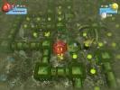 Скриншот Аквафиш 2
