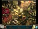 Скриншот Тайна усадьбы Мортлейк