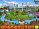 Скриншот Птичий городок