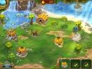 Скриншот Поселенцы Джека