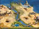 Скриншот Луксор 5