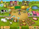 Скриншот Ферма мания
