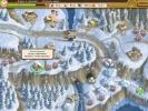 Скриншот Дороги Рима