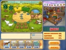 Скриншот Ферма мания 2
