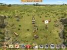 Скриншот Звери. Африка