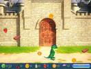 Скриншот Волшебная кондитерская