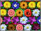 Скриншот Цветочная История