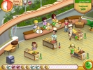 Скриншот Кафе Амели