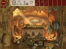 Скриншот Артефакты прошлого. Загадки истории