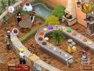 Скриншот Кекс шоп 3
