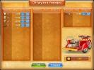 Скриншот Веселая ферма 3. Американский пирог