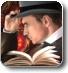 Пейдж Харпер и книга тайн