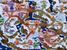 Скриншот Эвокрафт