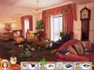 Скриншот Отель Джейн мания