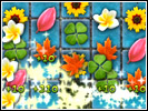 Скриншот Цветочная Долина