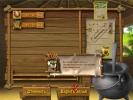 Скриншот Youda: На краю света 2