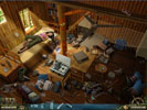 Скриншот Охотники за сокровищами 2