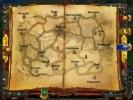 Скриншот Королевство семи печатей