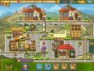 Скриншот Тридевятая ферма