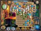 Скриншот Пленники горного замка