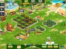 Скриншот Хобби ферма