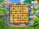 Скриншот Хранители сокровищ: остров Пасхи