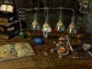 Скриншот Эхо прошлого 2. Замок теней