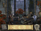 Скриншот Секрет семьи Хильдегард