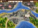 Скриншот Дороги Рима 3