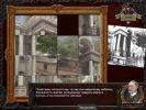Скриншот Тайны Джека Потрошителя