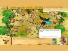 Скриншот Судьба Фараона