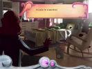 Скриншот Мистические истории. Смерть супермодели