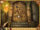 Скриншот Джоанна Джейд и врата Ксибальбы
