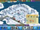 Скриншот Виртуальный Город 2