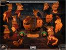Скриншот Секреты тысячелетия. Ожерелье Роксаны