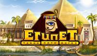 Египет. Тайна пяти богов