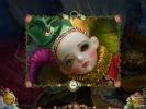 Скриншот Кукловоды. Похищенные души