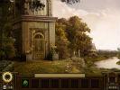 Скриншот Эстетика 2. Загадка часовой башни