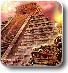 Величайшие сооружения: маджонг