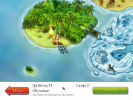 Скриншот Легенда о Большой рыбе