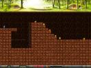 Скриншот Гном Ричи: охотник за сокровищами
