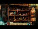Скриншот Youda тайна. Наследие Стэнвиков