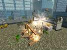 Скриншот Мастер разрушения