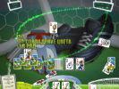 Скриншот Пасьянс Футболка