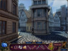 Скриншот Алхимики. Темная Прага