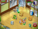 Скриншот Полуночный магазин