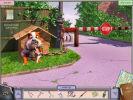 Скриншот Город дураков