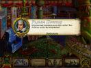 Скриншот Секреты семьи Флакс