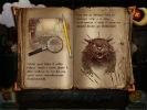 Скриншот Сказки на ночь. Утраченные мечты
