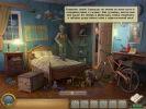 Скриншот Ведьма в зеркале 2. Месть